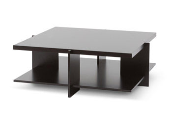 Petite table Lewis Coffee Table