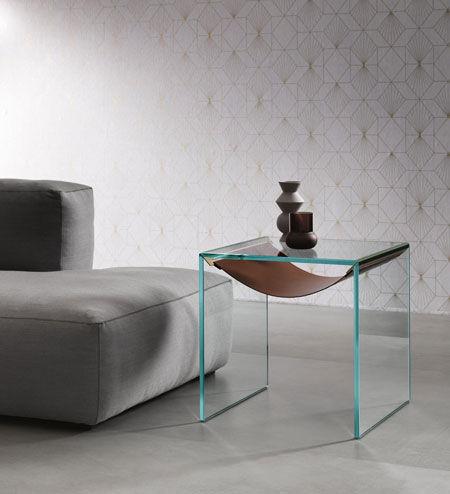 Tavolino Amaca