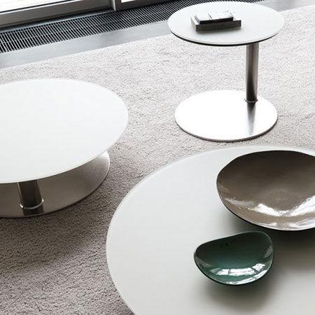 Small Table Kara