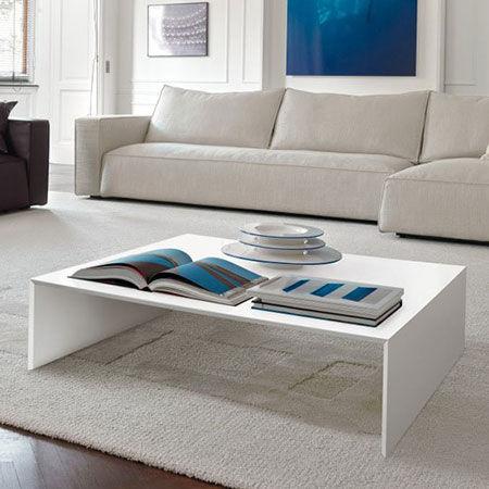 Petite table Zerocento