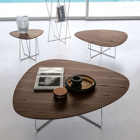 Petite table Dabliu