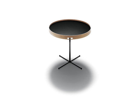 Petite table Chab-Table