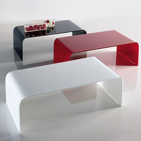 Tavolino Randa