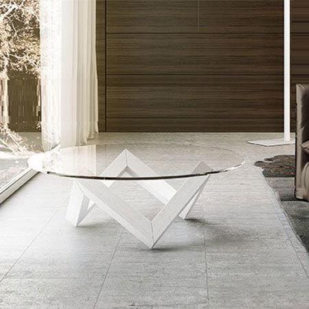 Tavolino Zen