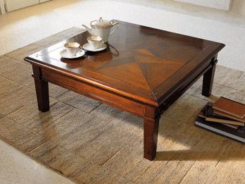 Tavolino Remigio