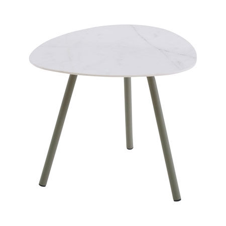 Small Table Terramare