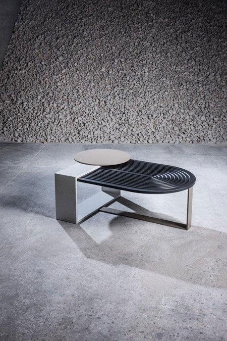 Tavolino Zeno