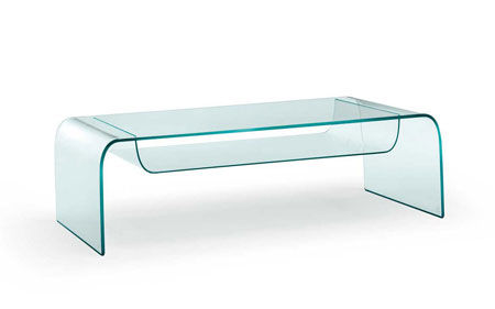 Coffee Table Giano