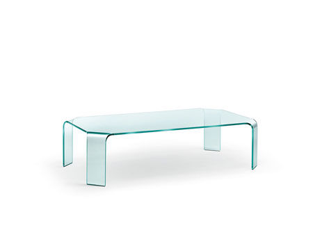 Coffee Table Ragnetto