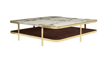 Petite table Odilon
