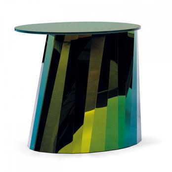 Tavolino Pli