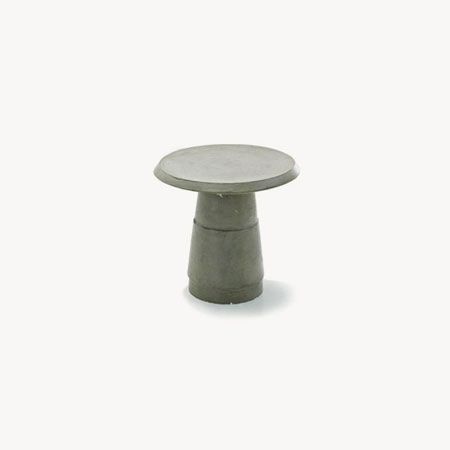 Petite table Piston