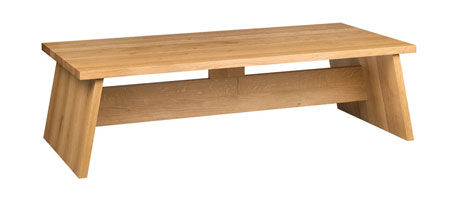 Tavolino Leighton