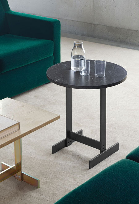 Tavolino Lazlo