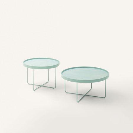 Tavolino Passepartout