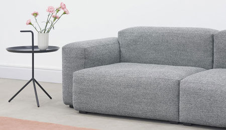 Designermöbel hay bei pesch wohnen