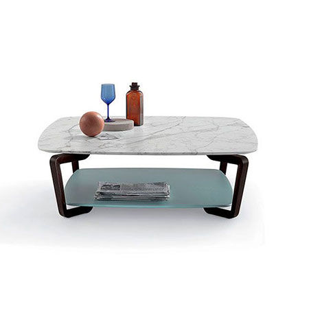 Small Table Fiorile