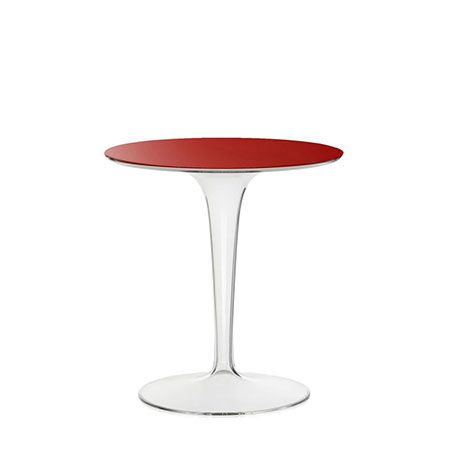 Petite table Tip Top