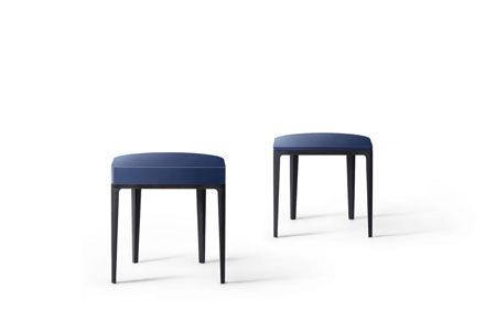 Petite table Vic