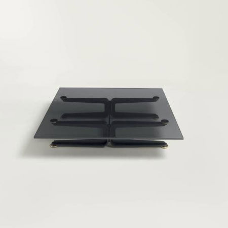 Tavolino Floyd-Hi Table
