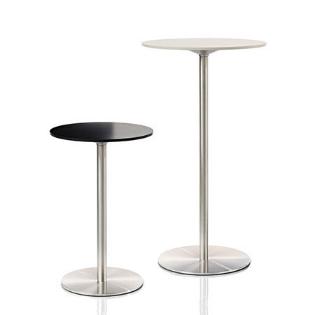 Small Table Passe-partout