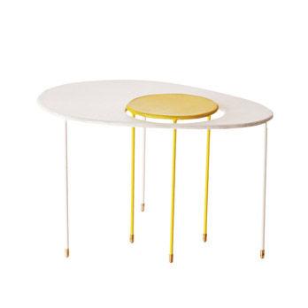 Small Table Kangourou