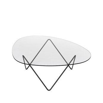 Small Table Pedrera