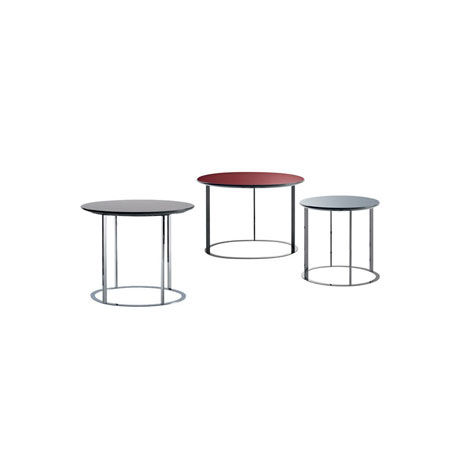 Small Table Pathos [a]
