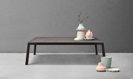 Tavolino Air
