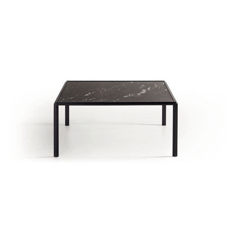 Petite table Jan