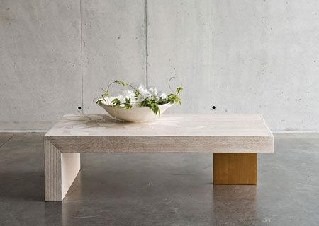 Tavolino D 159