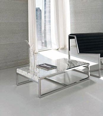 Tavolino Up1