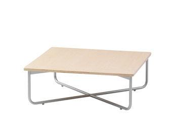 Small table Havanna