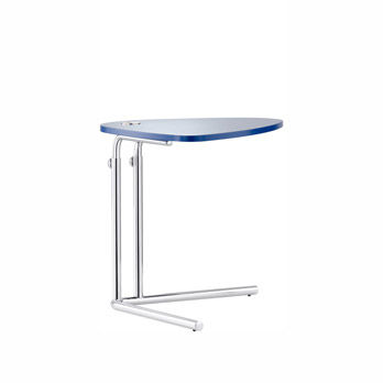 Side table K22