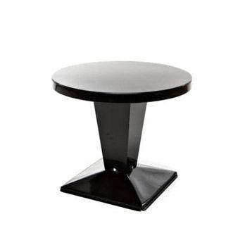 Small table Kub