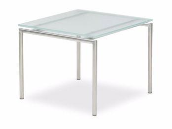 Small Table TZ
