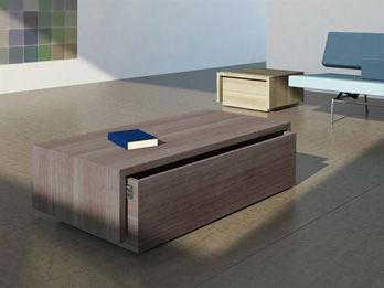 Small Table NoLa