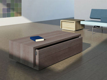Petite table NoLa