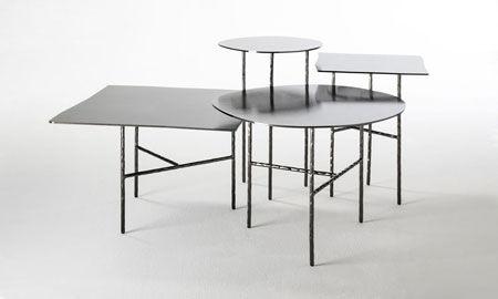 Tavolino XXX