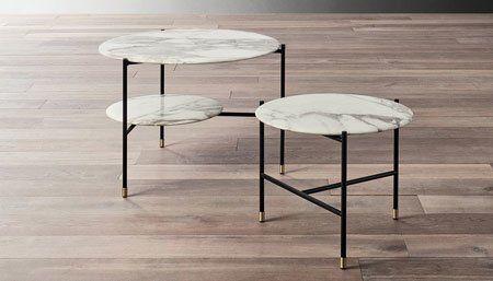 Tavolino Adrian