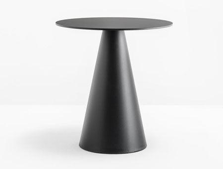 Small table Ikon