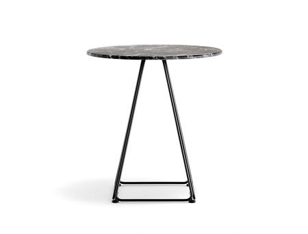 Small Table Lunar