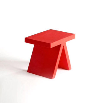 Petite Table Toy