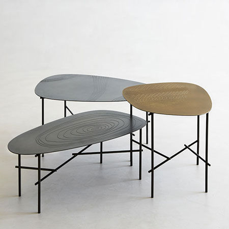 Small Table Syro