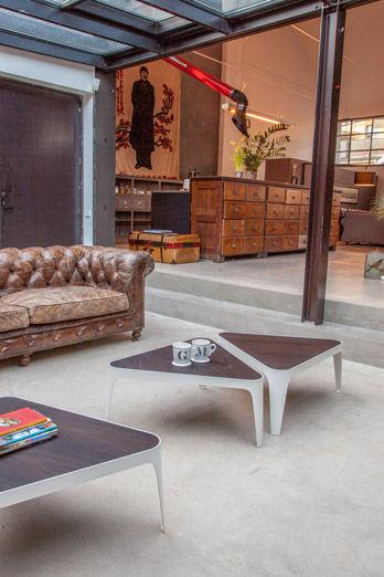 Tavolini tonin casa tavoli e sedie catalogo designbest - Tavolini tonin casa ...