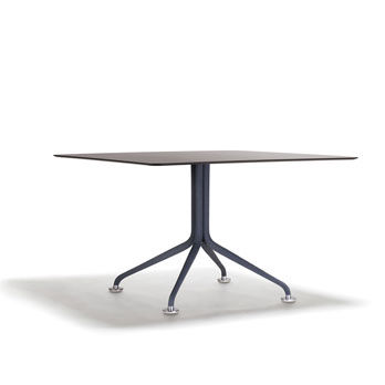 Petite table Ariatable ATL