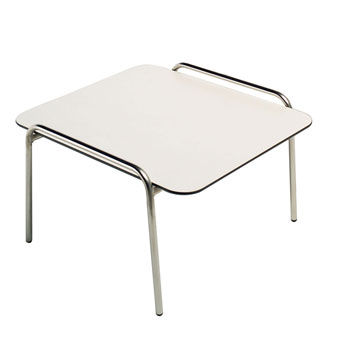 Petite table Agratable Q