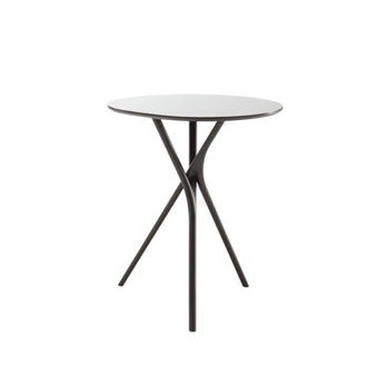 Small Table Black Forest