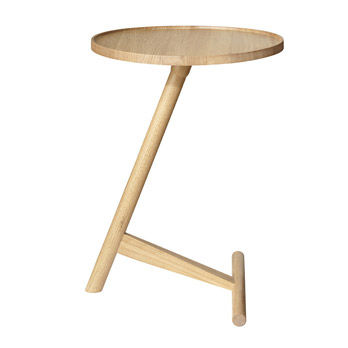 Small table Calvo
