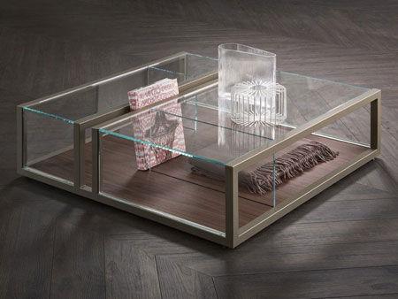 Tavolino Continuum